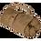 Thumbnail: Tool Roll Pouch XL