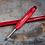 Thumbnail: Hultafors Dry Graphite Pencil