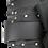 Thumbnail: Cadillac 701 Tool Belt