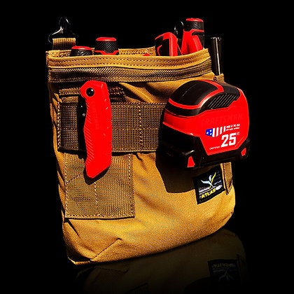 AIMS™ Stock and Barrel Pouch