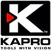 kapro_logo.png