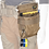 Thumbnail: AIMS™ Single Well Utility Pouch V2