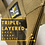 Thumbnail: Heavy Duty Comfort Suspenders™ v2
