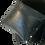 Thumbnail: Cadillac 201 Tool Belt
