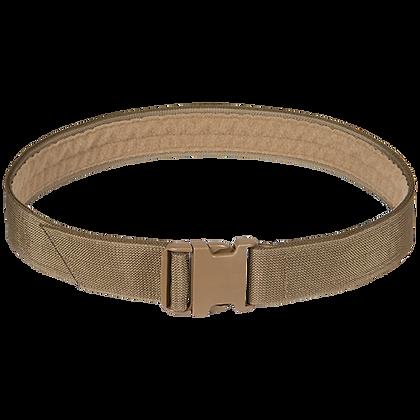 Standard Utility Belt