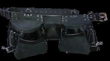 Cadillac 201 Tool Belt