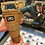 Thumbnail: AIMS™ Large Drill Holster
