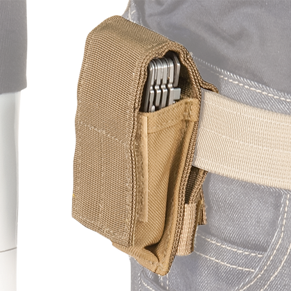 AIMS™ Multi-Tool Pouch