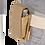 Thumbnail: AIMS™ Multi-Tool Pouch