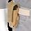 Thumbnail: AIMS™ Mini Flashlight Pouch