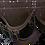 Thumbnail: Cadillac 401 Tool Belt