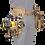 Thumbnail: Rigid Tool Belt