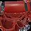 Thumbnail: Cadillac 501 Tool Belt