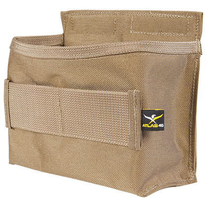 AIMS™ Horizontal Fastener Pouch
