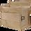 Thumbnail: AIMS™ Horizontal Fastener Pouch