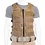 Thumbnail: AIMS™ Saratoga Vest