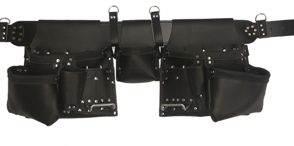 Cadillac 501 Tool Belt