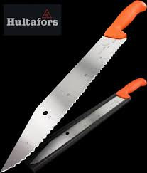 Hultafors Insulation Knife