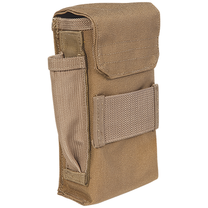 AIMS™ Clamp Meter Pouch