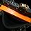 Thumbnail: Cadillac 301 Tool Belt