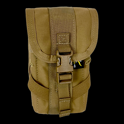 AIMS™ Flapped Mobile Phone Pouch v2
