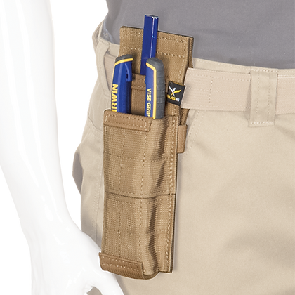 AIMS™ 326 Multi Purpose Tool Pouch