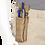 Thumbnail: AIMS™ 326 Multi Purpose Tool Pouch