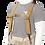 Thumbnail: 24/7 Comfort-Tuff™ Suspenders Heavy Duty