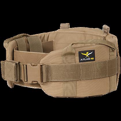 AIMS™ Adjustable Padded Belt