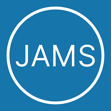 JAMS logo.png