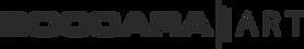 logo2019-2.png
