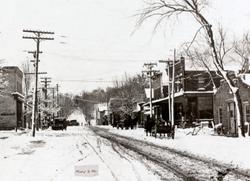 20 - Street Scene