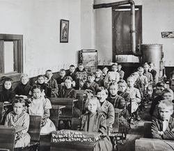 17 - Room Two Public School