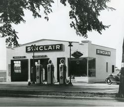 19 - Sinclair
