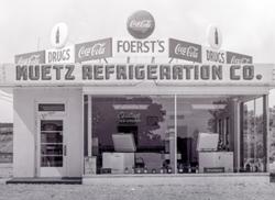 11 - Muetz Refrigeration Co.