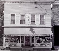 3 - Glenns Food Shop