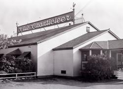 1 - Club Chanticleer in 1948