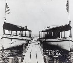 11 - Boats