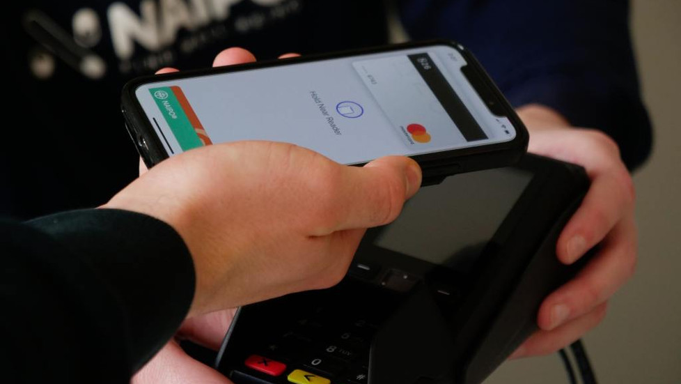Buy Now, Pay Later: Are These Payment Apps good?