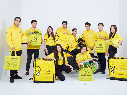 Analysis: The Rise and Fall of Honestbee