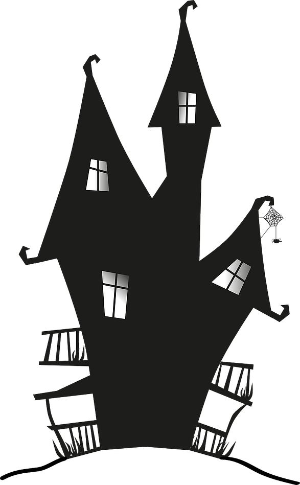 witchs-house-186463_1280.png