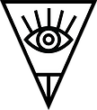 Venderia TriEYEangle Logo.png