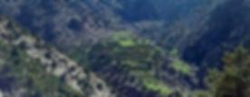 2 Days Trek from Imlil to Azzaden Valley