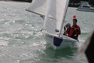 Adult Sailing.JPG