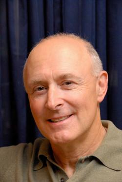 Kerry Altman, Ph.D.