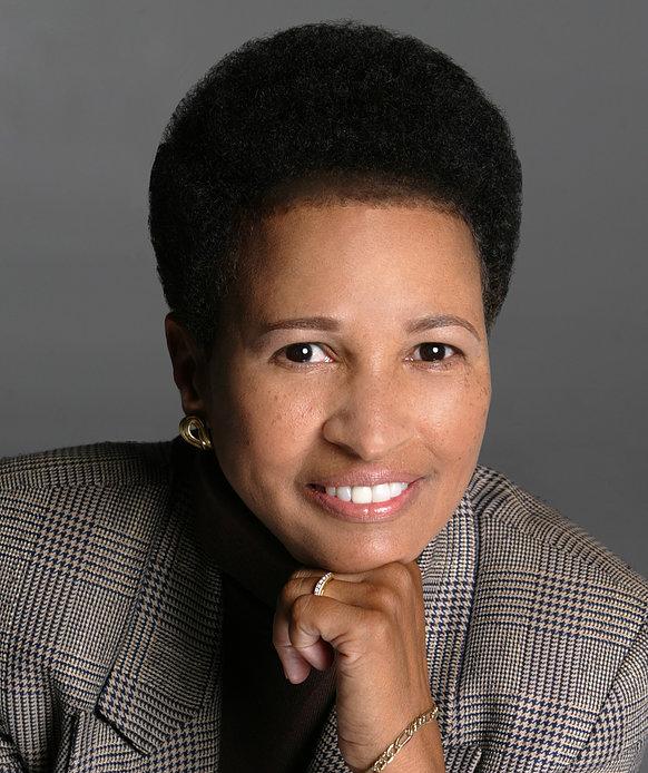 Lauren N. Nile