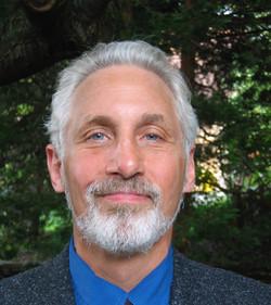 Ira Orchin, Ph.D.