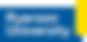 Ryerson Logo.png