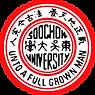 SU Logo.png
