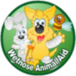 Wetnose Animal Aid